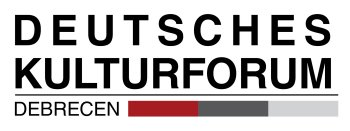 Deutsches Kulturforum Debrecen